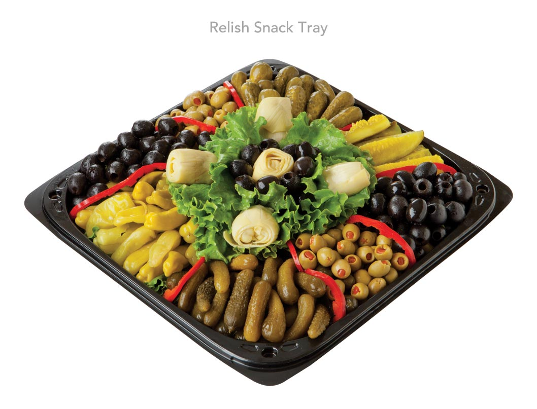 walmart fruit tray passion fruit in spanish